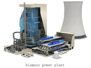 Benefits of Building Your Own Briquette Press Plant for biomass power plant