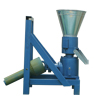 home use pellet mill pto