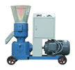 homeuse pellet mill electric