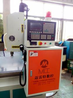 Biomass Energy Equipment Laboratory
